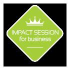 Impact session
